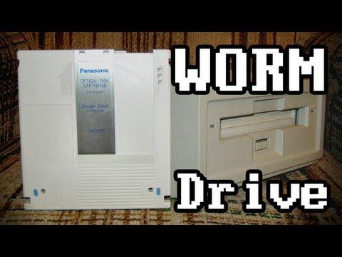PCR giardia presyo
