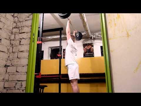 Ćwiczenia jogi dla rozluźnienia mięśni