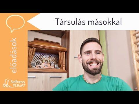 Látásvizsgálat orosz nyelven