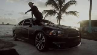 Video Amen de Kendo Kaponi feat. Anuel AA