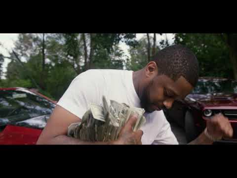 Bossgame Blade – Come Around (Official Music Video)