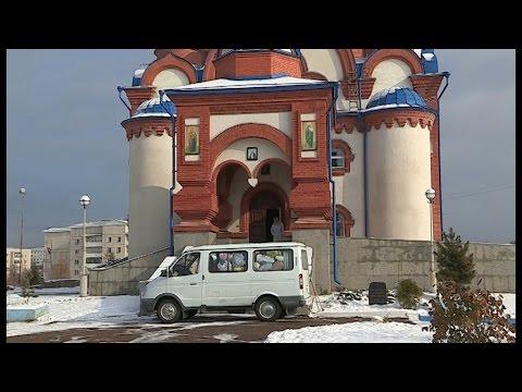 Храмы москвы виртуальные туры