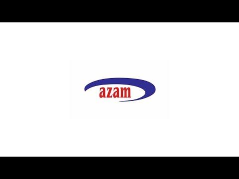 AZAM (East Africa) V2
