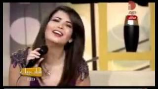 Vidéos de Asma Mahallaoui Star Academy 7 اسماء محلاوي بغيت حبيبي تحميل MP3