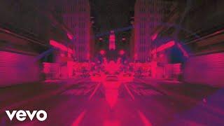 Georgia - 24 Hours (Sofia Kourtesis Remix) (Official Audio)