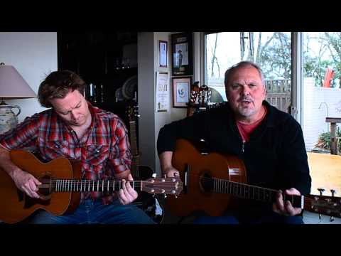 "Behind The Song with Kent Blazy - ""If Tomorrow Never Comes"""