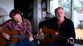 """Behind The Song with Kent Blazy - """"If Tomorrow Never Comes"""""""