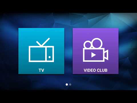 How To Install Epic IPTV Service In STB Emulator Pro With