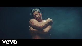 Ivan Noble   La Sangre No Es Agua (Explicit Video)
