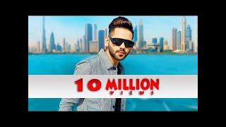 Millions Mashup 2 : BMOHIT || Latest Mashup Video 2020 || Mashup Songs 2020