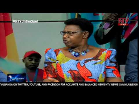 NTV ON THE SPOT: The implications of FDC's reshuffle