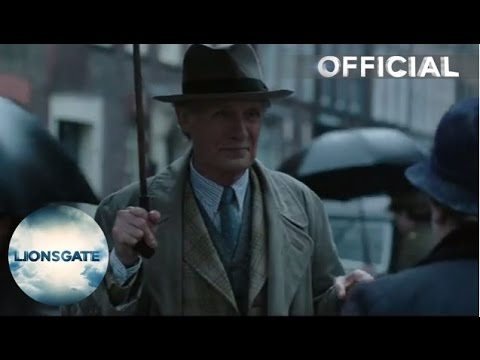 Their Finest (Clip 'Would You Do Him for Me?')