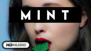 Alice Merton   Learn To Live (Mint)