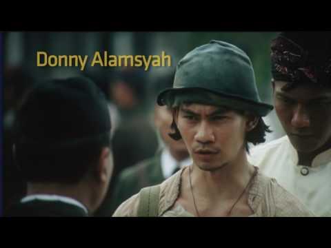 Merah Putih (HD on Flik) - Trailer