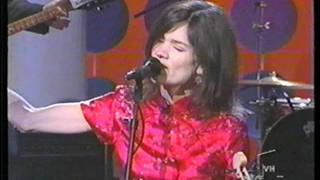 10,000 Maniacs - Rainy Day