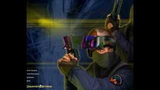 Passo-a-passo - Rodar Counter Striker cs 1.6 no Windows 7 e Windows vista 32 e 64 Bits. Tutorial