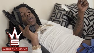 "OMB Peezy ""Testimony"" (WSHH Exclusive   Official Music Video)"