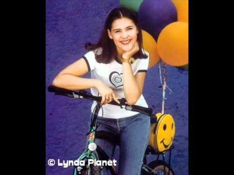 Ya No Hay - Lynda
