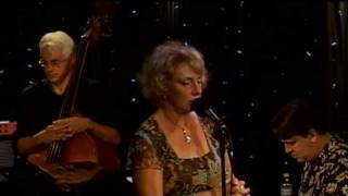 Greta Matassa - The Song Is You