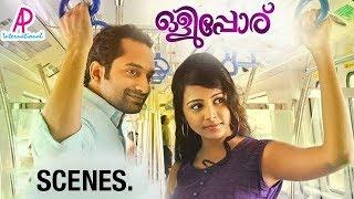 Malini 22 Full Movie Part 5