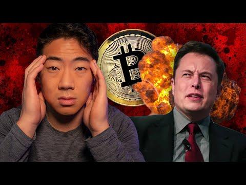 Legjobb hely a bitcoin