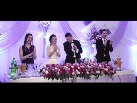 """Шоу-балет """"Las Chicas"""", відео 11"""