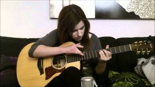 (Paddy Sun) Sunflower - Gabriella Quevedo