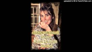 Laura Branigan - How Am I Supposed To Live Without You [A OK Mix]
