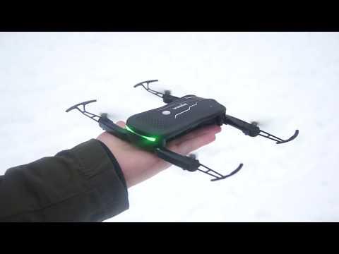 Обзор квадрокоптера SYMA X5SW: недорогой старт для новичка | Квадрокоптеры и гексакоптеры | Обзоры | Клуб DNS
