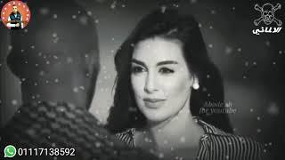 اغاني طرب MP3 حاله واتس مهرجان مش هبكي | غناء : بوده محمد | توزيع محمد الريس تحميل MP3