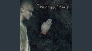 The Prayer Cycle - A Choral Symphony in 9 Movements: Movement I - Mercy (Voice)