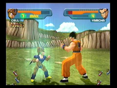 *# Free Watch Dragon Ball Z - Androids - Assassins