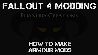 how to download fallout 4 mods nmm