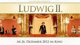 Ludwig II Film Trailer