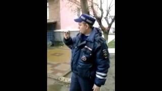 СУДЬЯ Щербаков ЕЗДИТ на Инфинити БЕЗ НОМЕРОВ Кропоткин
