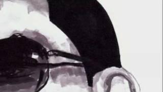 Ludacris Sketch