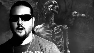 KATAKLYSM - Of Ghosts and Gods (OFFICIAL TEASER)