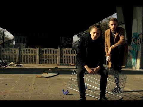 Usnk Posztolj Official Music Video