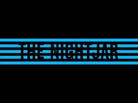 The Nightjar IOS