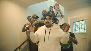 Big Yavo – Rich (Official Music Video)