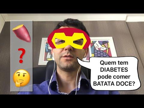 Comprar produtos para diabéticos na loja online