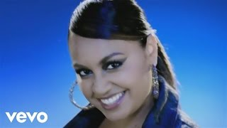 Jessica Mauboy, Ludacris - Saturday Night