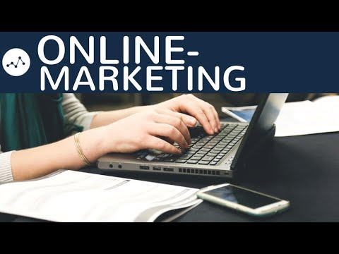 Online Marketing lernen & verstehen + Gewinnspiel - Tipps & Tricks - Marketing & Buchvorstellung