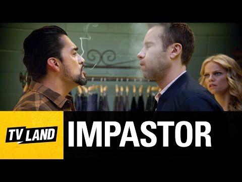 Impastor 2.04 (Preview)