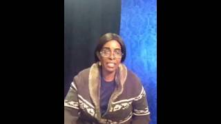 Prayer against dreams and interpretation by Prophetess Dr. Christine Isigi