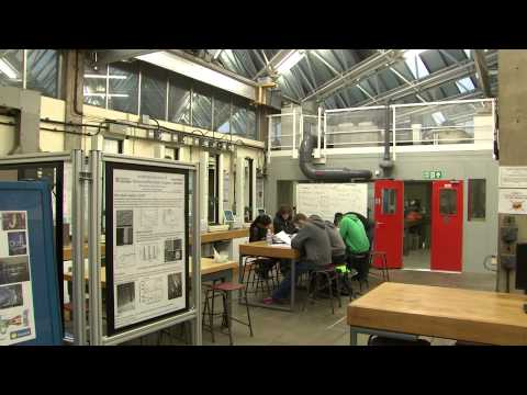 mp4 Aerospace Engineering Leicester, download Aerospace Engineering Leicester video klip Aerospace Engineering Leicester