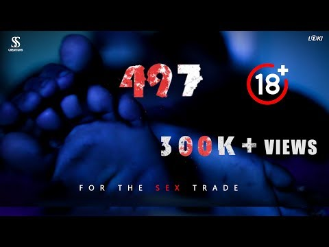 497 ADULTERY | SHORT FILM | ENGLISH SUBTITLE | DIRECTED BY SHIVA ANANDH