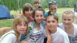 ВЕЛОСПОРТ - РАЗМЫШЛЕНИЕ ТРЕНЕРА -  тренер  Андрей Исаев