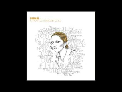 , title : 'Mina - Le tue mani (10 - CD2)'