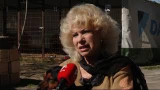 2020 03 12   KTV…  Medveczky Ilona Mázli örökbefogadása…